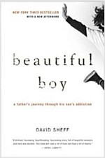 Beautiful Boy: A Father\'s Journey Through His Son\'s Addiction