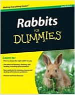 Rabbits for Dummies
