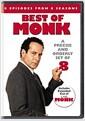 Best of Monk