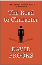 The Road to Character