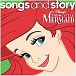 Songs & Story: Little Mermaid