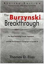 The Burzynski Breakthrough