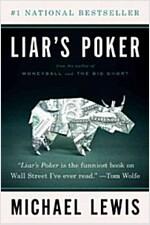 Liar\'s Poker