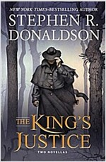 The King\'s Justice