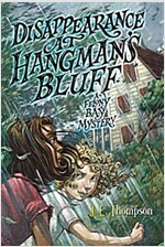 Disappearance at Hangman\'s Bluff