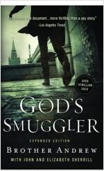 God\'s Smuggler