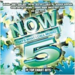 Now That\'s What I Call Music! 5