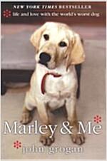 Marley & Me (2005)