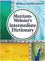 Merriam-webster\'s Intermediate Dictionary