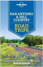 San Antonio, Austin & Texas Backcountry Road Trips
