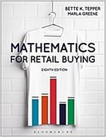 Mathematics for Retail Buying: Studio Instant Access
