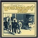 Workingman\'s Dead