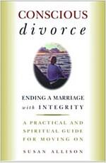 Conscious Divorce