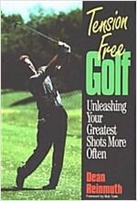 Tension-Free Golf