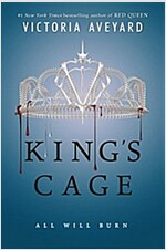 King\'s Cage
