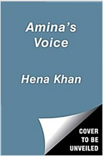 Amina\'s Voice