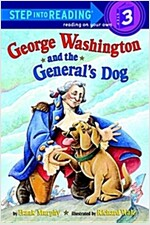 George Washington and the General\'s Dog