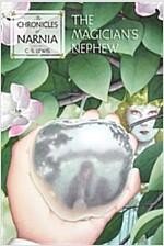 The Magician\'s Nephew