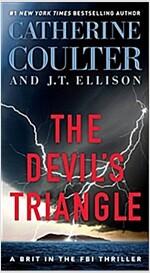 The Devil\'s Triangle